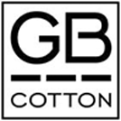 GB Cotton